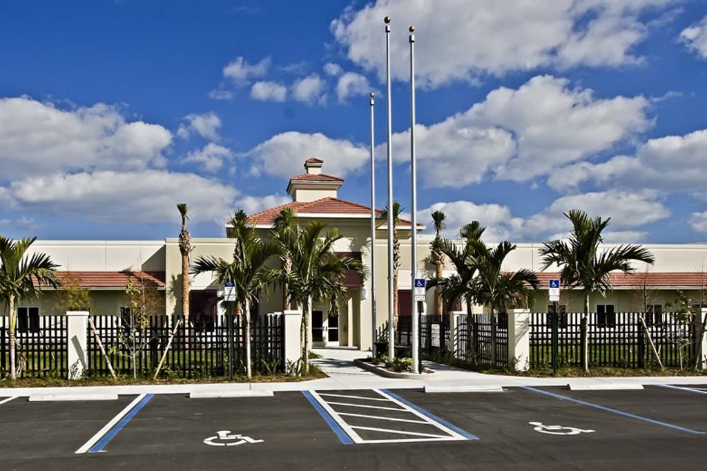 DEPARTMENT-OF-HOMELAND-SECURITY-DANIA BEACH-2