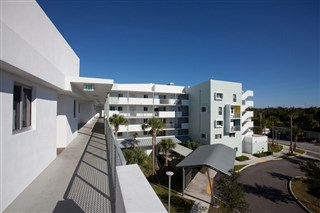Dr Kennedy Homes Apartments Fort Lauderdale 2