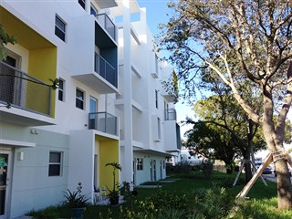 Dr Kennedy Homes Apartments Fort Lauderdale 7