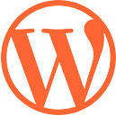 Host your WordPress website with TruVisibility Web Hosting - low cost, affordable, full-stack