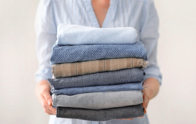 dry clean, laundry, boca raton, west palm beach, palm beach gardens