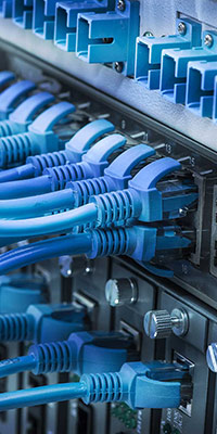 cabling companies fort lauderdale