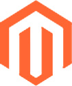 Host your Magento e-commerce website - TruVisibility Web Hosting