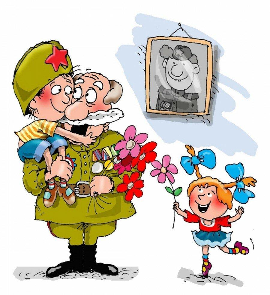Новости с фото о победе российских рапиристов минимальном количестве